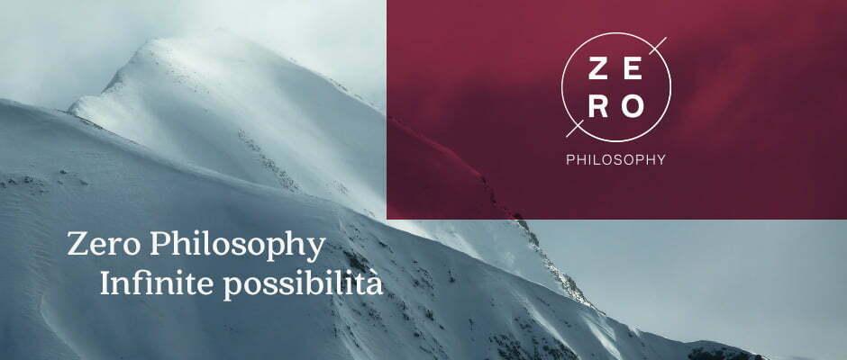 zerophilosophy_it