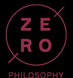 zero_philosophy_logo