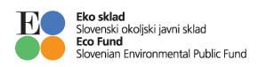 ekosklad_logo