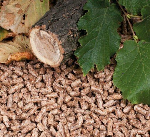 wood_pellet