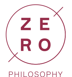zero_philosophy_logo
